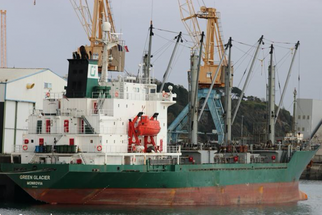 manning agent manning agency thailand cruise cargo ship container offshore